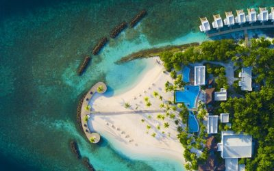 Dhigali_Resort-overview