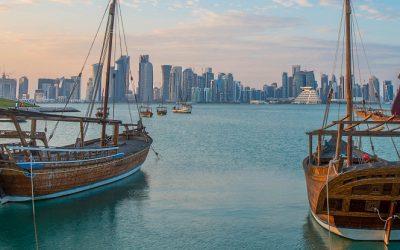 Doha-Tradition-and-mordernity