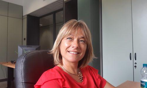 Daniela Berti