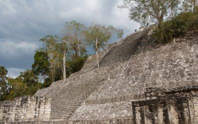 Messico-Maya-Calakmul-1.jpg