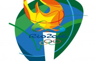 Speciale Olimpiadi America Rio 2016