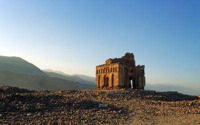 Patrimoni UNESCO 2018