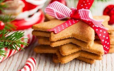 Ricette-di-Natale-dal-mondo