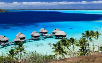 Sofitel_Bora-Bora_Private-Island_vue-aérienneresized1