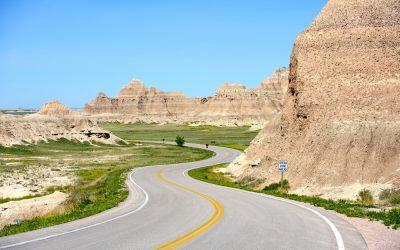 Strade-panoramiche-in-North-e-South-Dakota-1.jpg