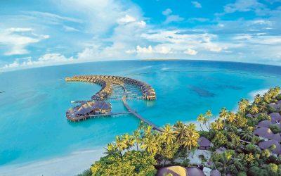 Sun Siyam_maldive