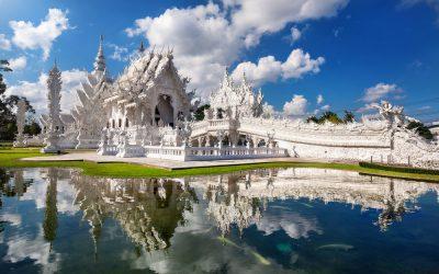 Thailandia-2