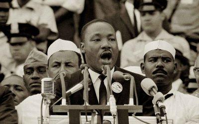 U.S. Civil Rights Trail Canzoni sui Civil Rights