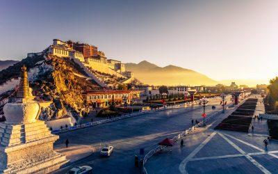 Viaggio-in-Tibet-Lhasa-1.jpg