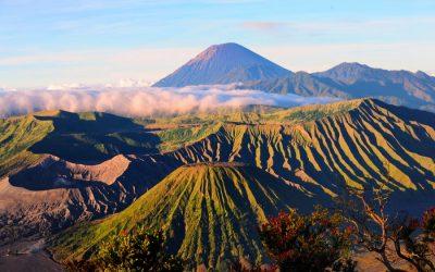 Vulcano-Indonesia-Monte-Bromo-e1484129104644-1.jpg