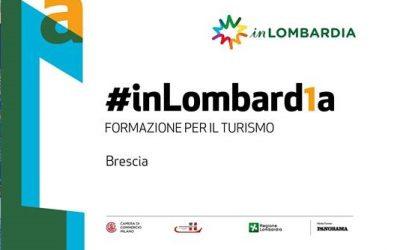facebook lombardia