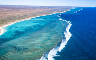 fly e drive western australia