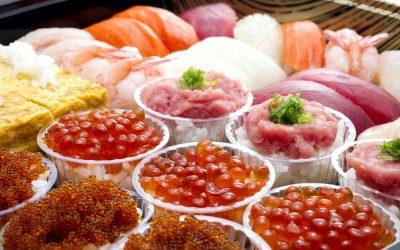 cucina Hokkaido