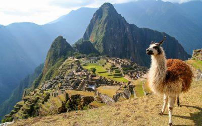 machu-pichu-viaggio-in-perù