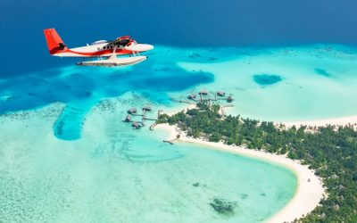 MaldiveAriAtollo