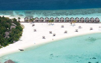 moofushi-maldives-aerial-view-arrival-jetty-1 (1)