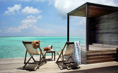 overwater_deluxe_maldives_S4A5014-1.jpg