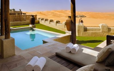 qasr_al_sarab_by_anantara_morning_outlook_from_private_pool_1920x1037
