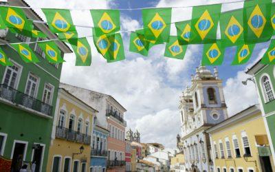 viaggio_brasilecoloniale_1