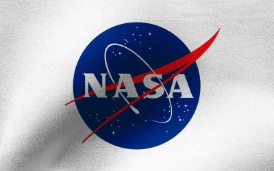 viaggo_states_NASA_1