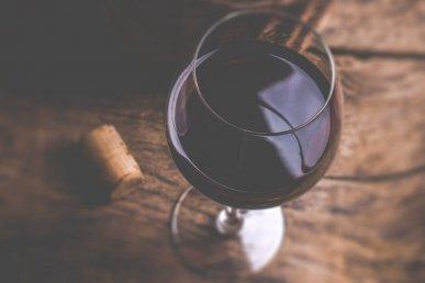 Il vino in Australia… un viaggio che inizia da un calice