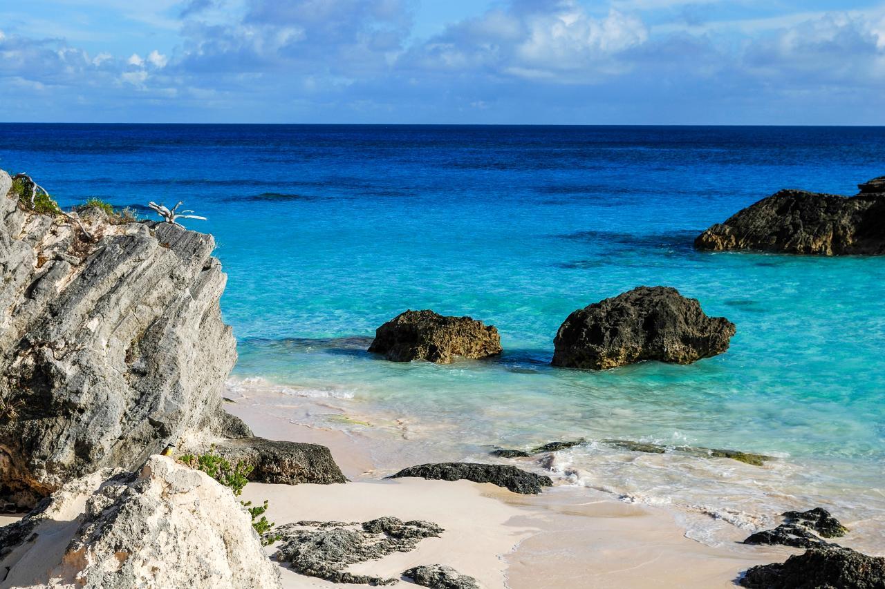 beach_romance_bermuda
