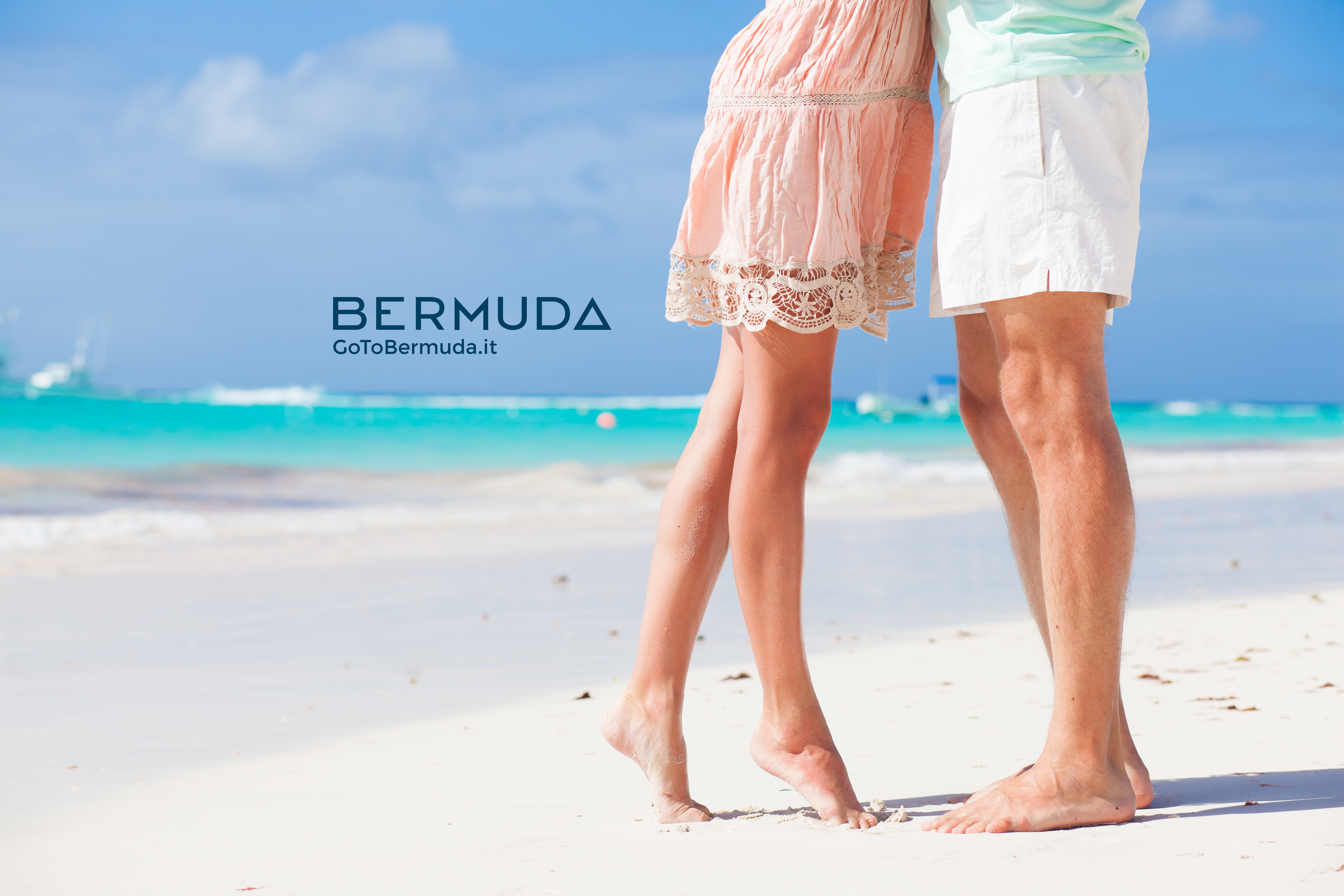 bermuda_couple 2