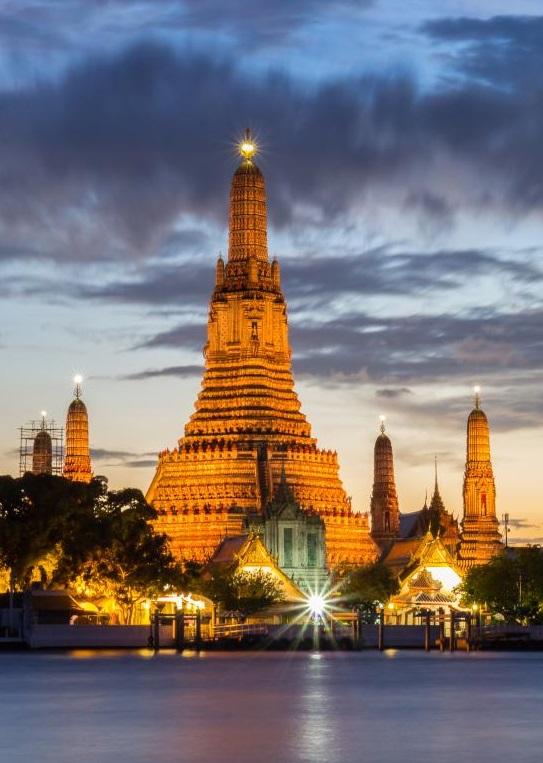 THAILANDIA CUCINA 3