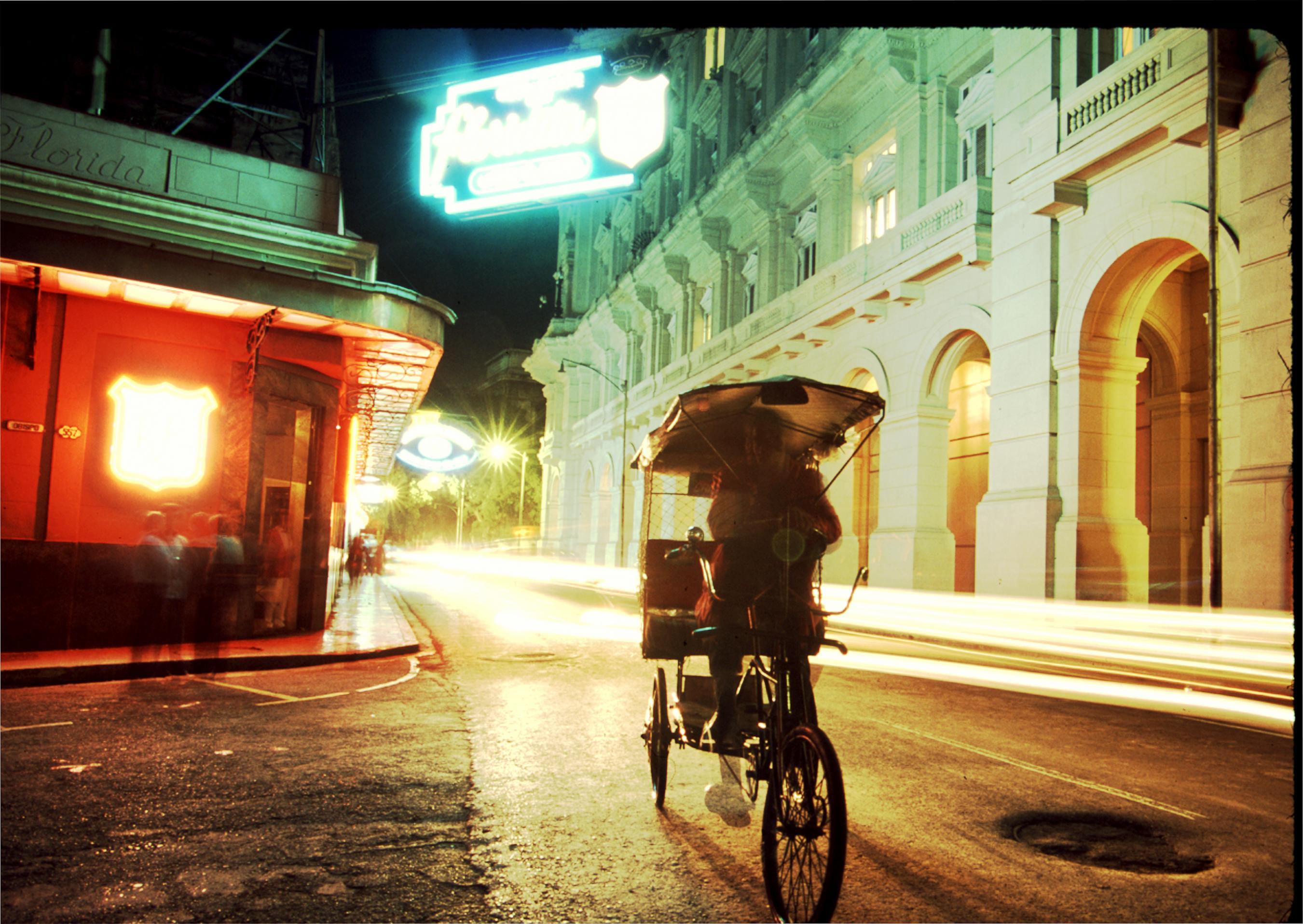 CUBA RUM VIAGGI LIQUORE 3