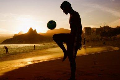 Coppa America 2016: viaggio sulle orme dei campioni!