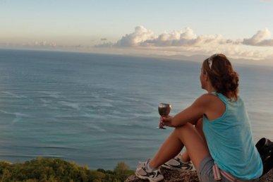 Seychelles per tutti!