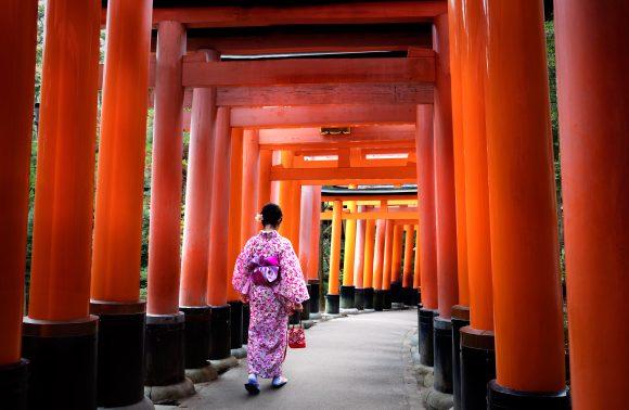 Giappone da non perdere