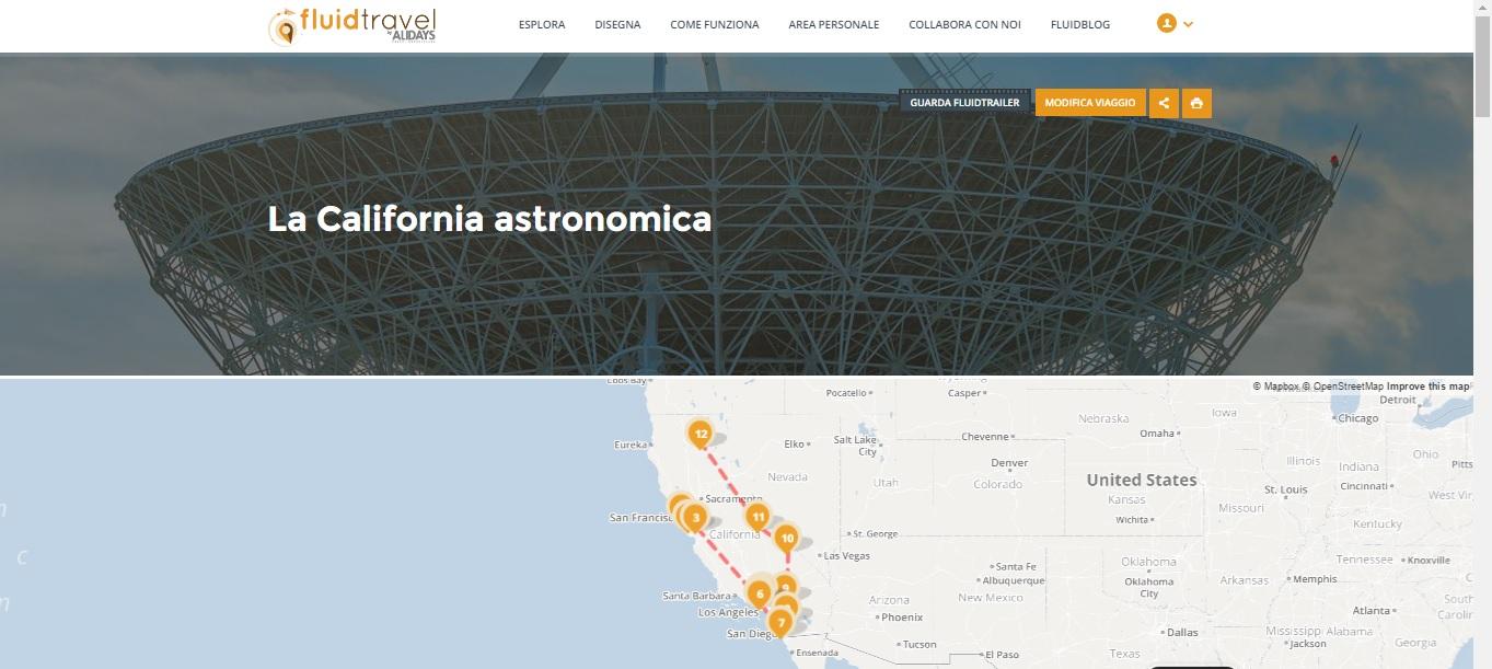 california_astronomia_fluidtravel