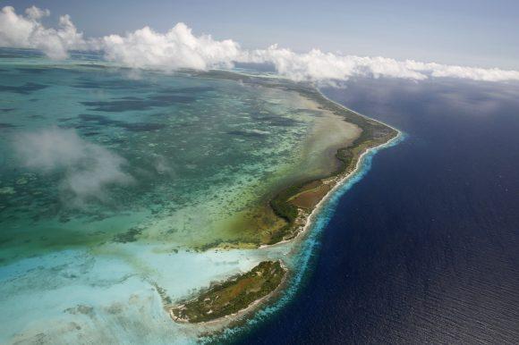 Los Roques, tutto il meglio dei Caraibi!