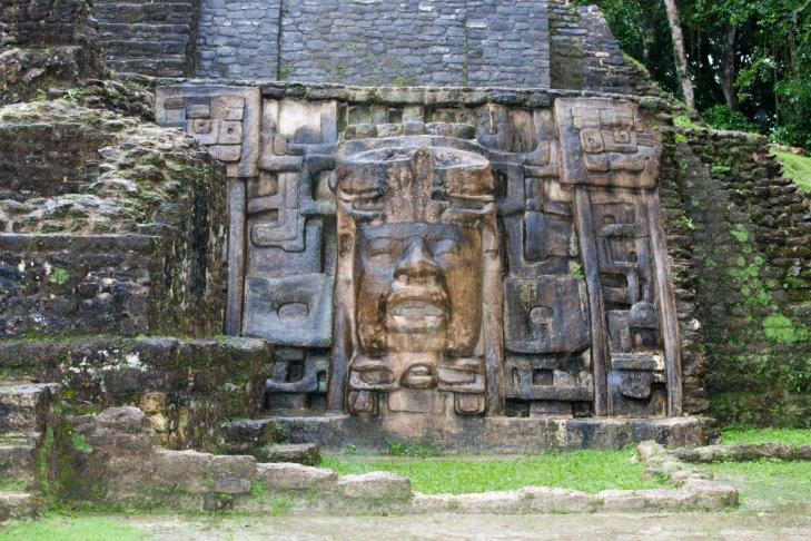 Messico: avventura nel mondo Maya