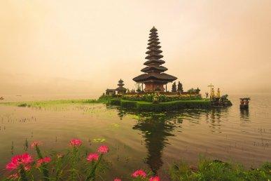 Bali senza tempo