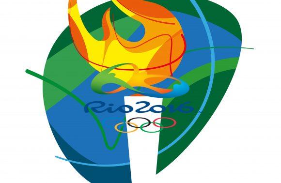 SPECIALE OLIMPIADI: in viaggio verso Rio 2016
