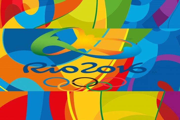 SPECIALE OLIMPIADI: continua il viaggio nei luoghi dei Giochi
