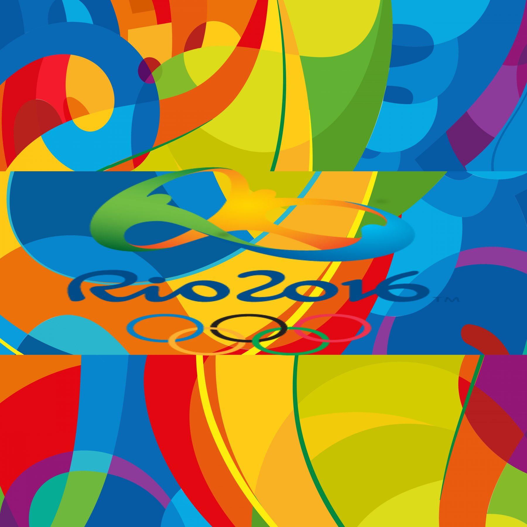 Speciale Olimpiadi Australia Rio 2016
