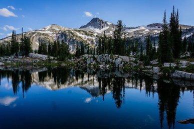 Un viaggio on the road tra California, Oregon e Washington.