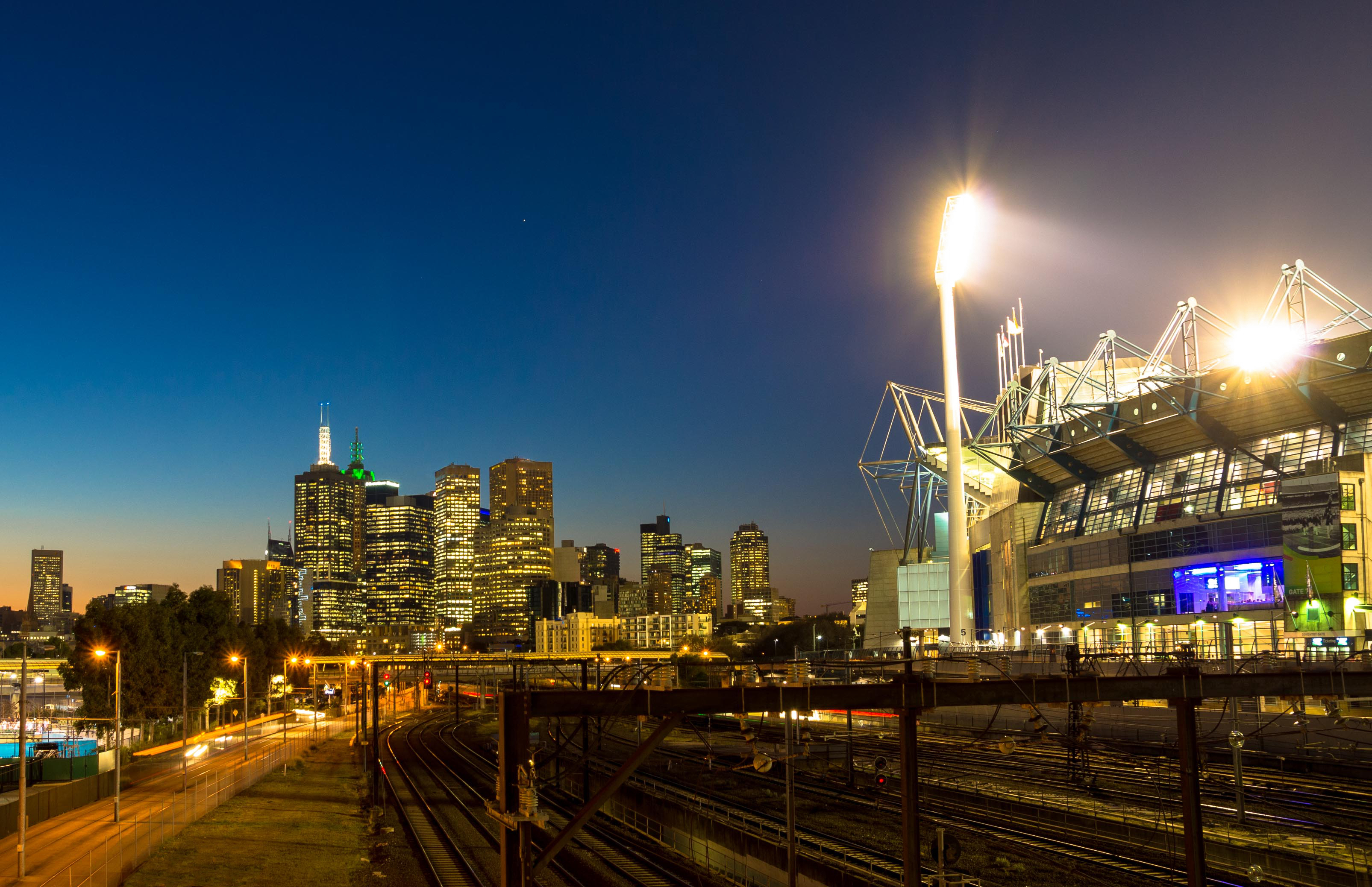 Melbourne_Stadio