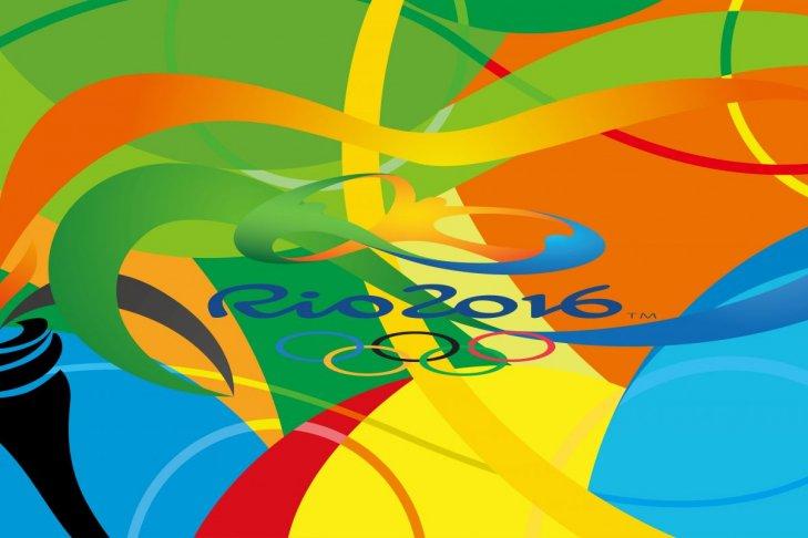 SPECIALE OLIMPIADI: viaggio nei luoghi dei Giochi