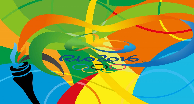 Speciale Olimpiadi Asia