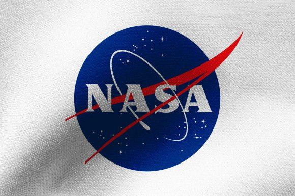 Un viaggio negli States targato NASA