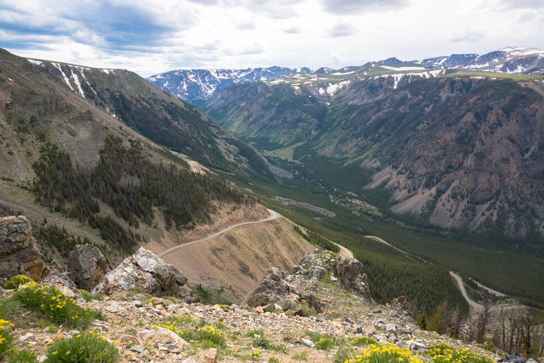 Beartooth_Highway_scenic