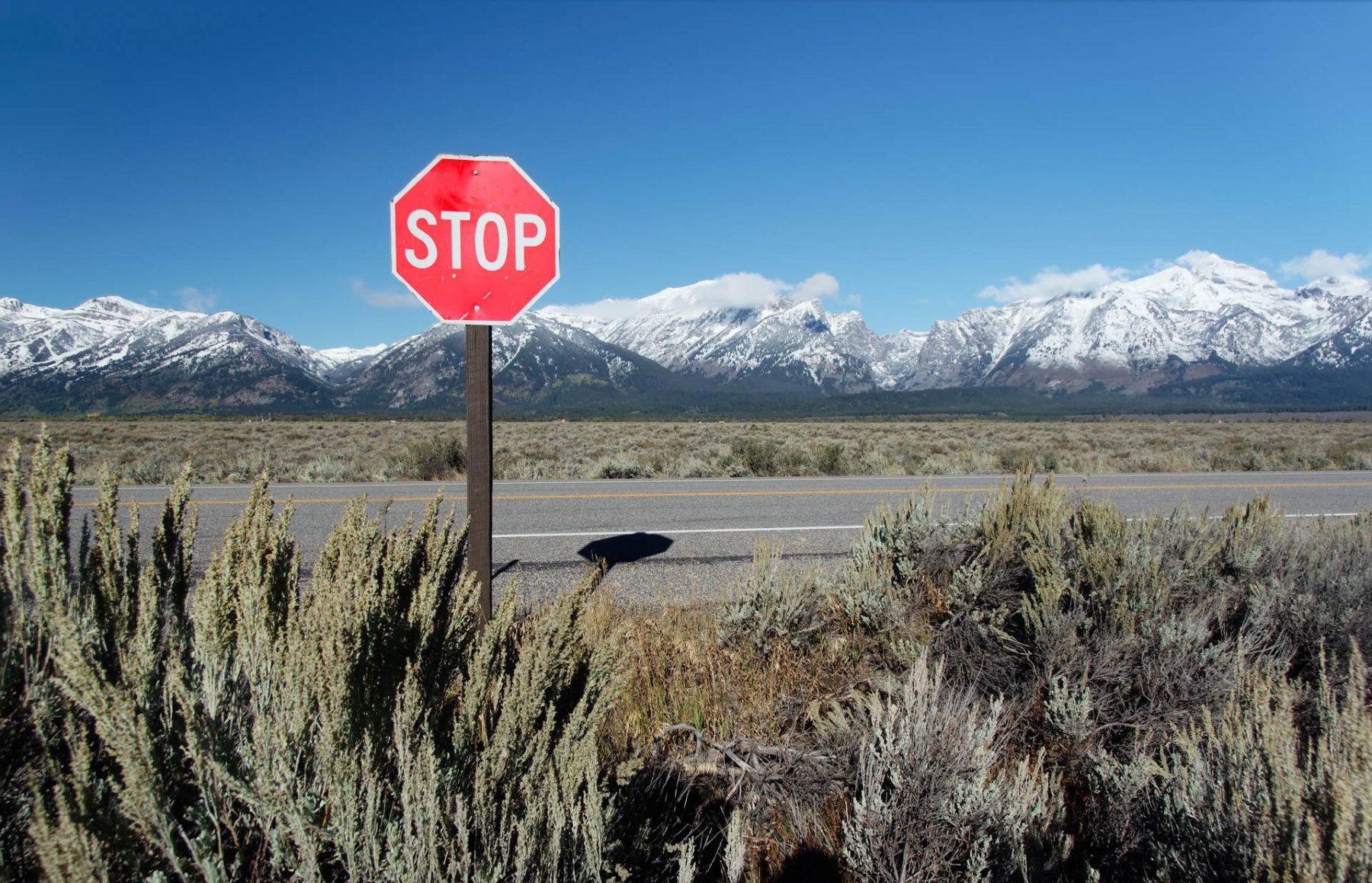 Teton_Highway