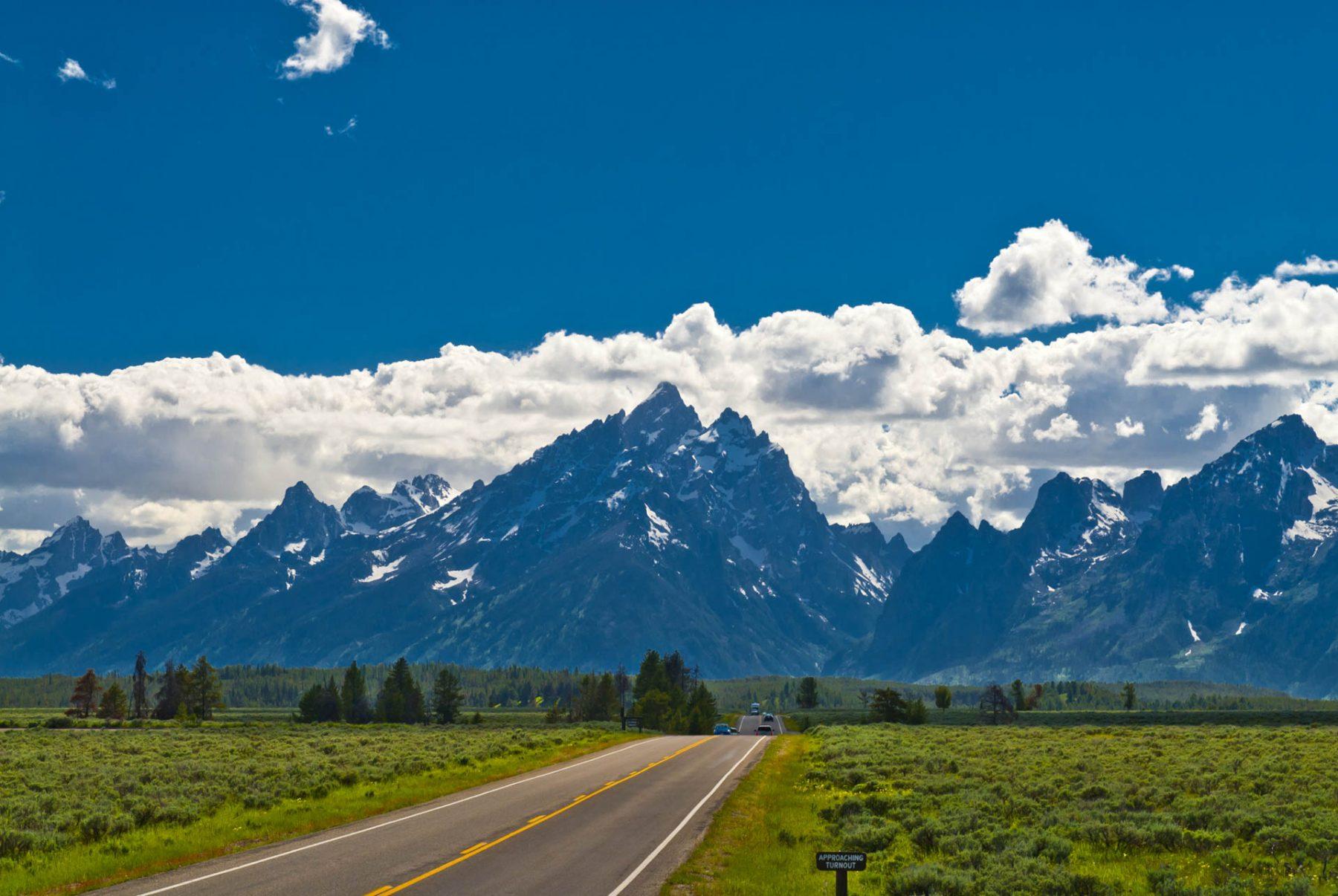 Teton_Scenic_Highway