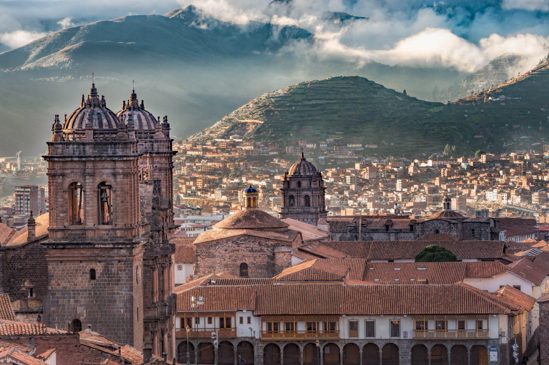 cuzco_berchi_peru