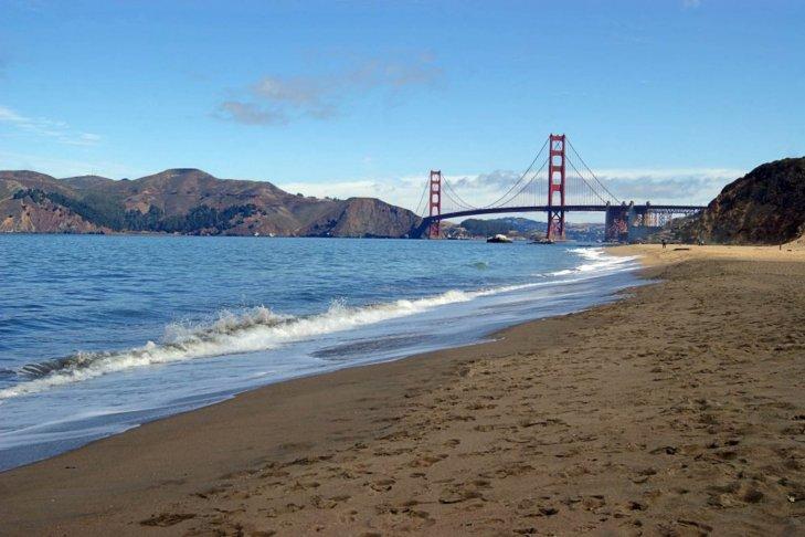 San Francisco: le esperienze da non perdere secondo Sara.