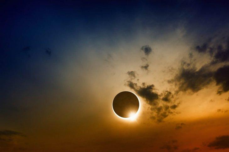 Eclissi Wyoming 2017: il viaggio di Alidays in USA per l'evento astronomico dell'anno